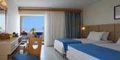 Luxury Hotel Greece